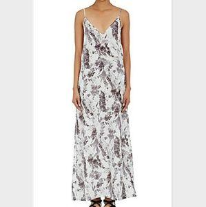 Onia Maxi Dress